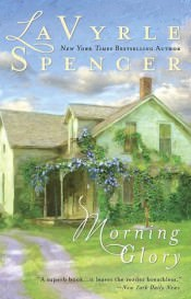 PDF Morning Glory by LaVyrle Spencer Book Free Download ( pages)